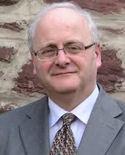 John Webster