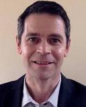 Grant Macaskill